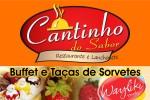 Cantinho do Sabor - 03