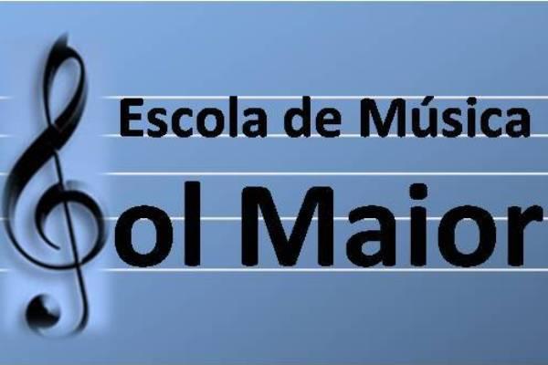 Escola de Musica Sol Maior