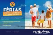 Inviolavel - BC - PG 07 - ID