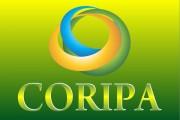 Logo Coripa