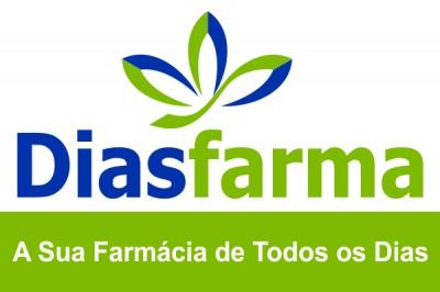 Nova Logo Diasfarma - ID