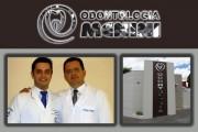 Odontologia Menini - ID