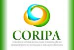 Coripa