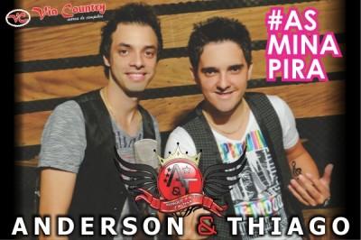 Anderson&Thiago