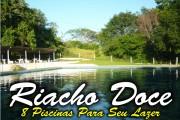 Riacho Doce - ID