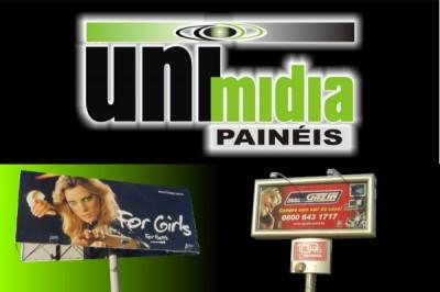 Unimídia - ID4