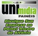 Unimidia - ID1