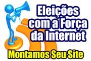 Site de Candidatos - ID