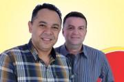 11 - Liu e Fernando - ID
