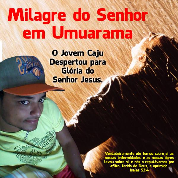 Caju 04