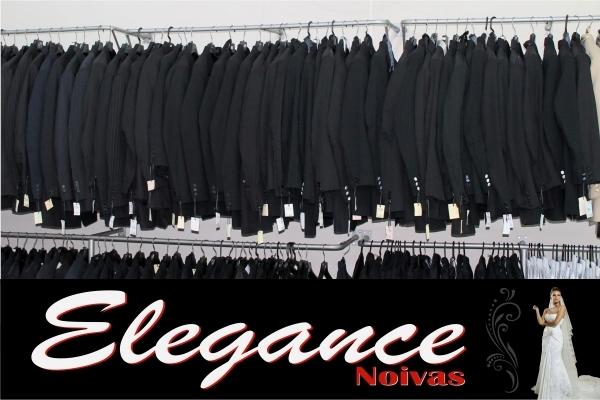Elegance Noivas - 02