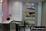 Elegance Noivas - 03