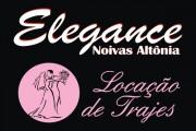 Elegance Noivas 2012 - ID