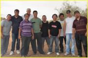 Equipe Jumib