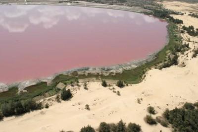 Lago Rosa 01