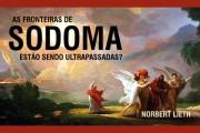 As Fronteiras de Sodoma