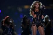 Beyonce - Super Bowl