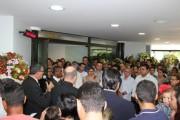 Dra Elisangela Cazeloto da Silva