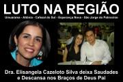 Elisange Cazeloto Silva - 005