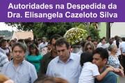 Elisange Cazeloto Silva - 006