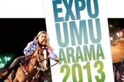 Expo-Umuarama-2013 - ID