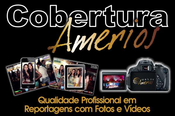 Cobertura Amerios - Id