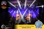 GC-Perobal-Rodeio-Fest-Show-de-Israel-Rodolffo