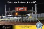 GC Perobal Fest - Montagem Final - 01