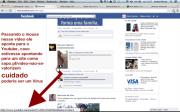 Virus em Facebook - 03