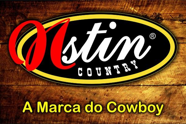 Nstin Country a Marca do Cowboy  5dd915ba1d9