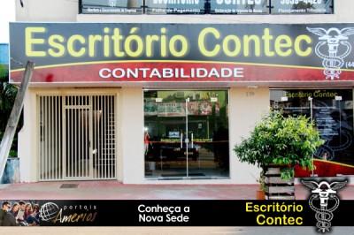 Carimbos - Contec - 01