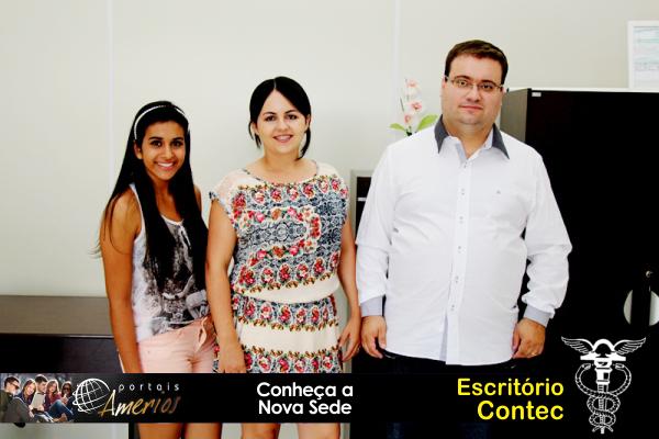 Carimbos - Contec - 02