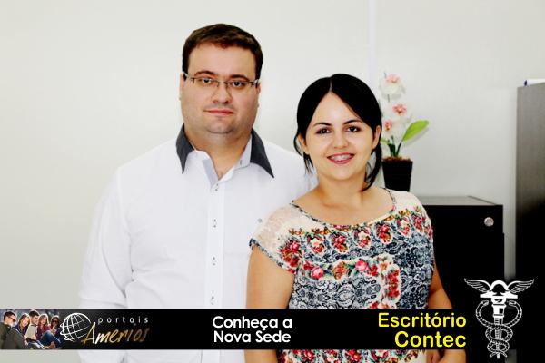 Carimbos - Contec - 03
