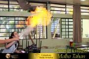 ID - Semana Cultural Malba Tahan - 03
