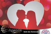 Baile dos Namorados - ID -01