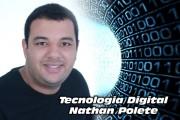 Nathan Polete - Coluna Tecnologia Digital - Id