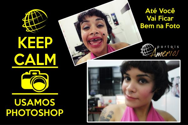 Que Significa Keep Calm: Bom Humor Na Expo Altônia