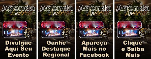 Agenda Amerios - Mt