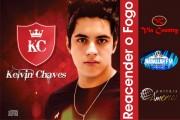 Kelvin Chaves - Reacender o Fogo - Id2