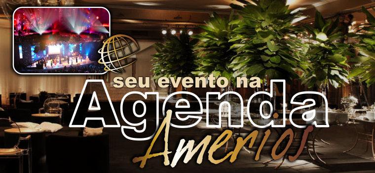 Banner Categoria - Agenda