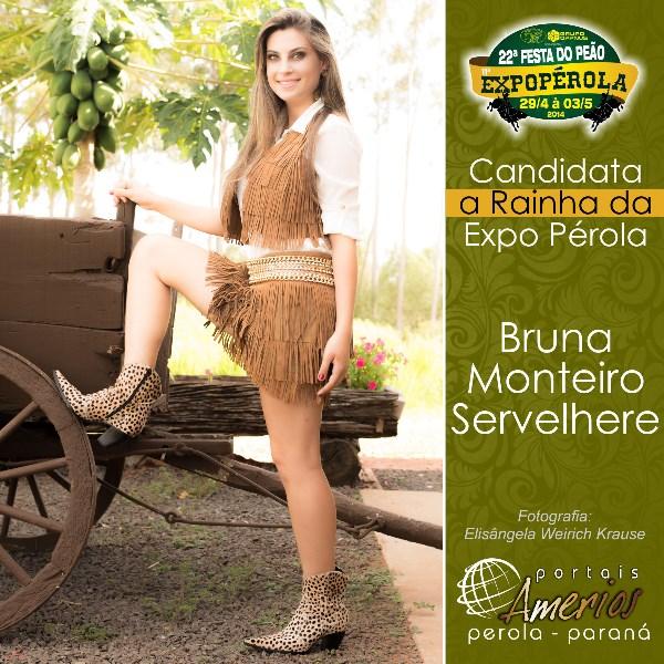 02 - Bruna Monteiro Servelhere