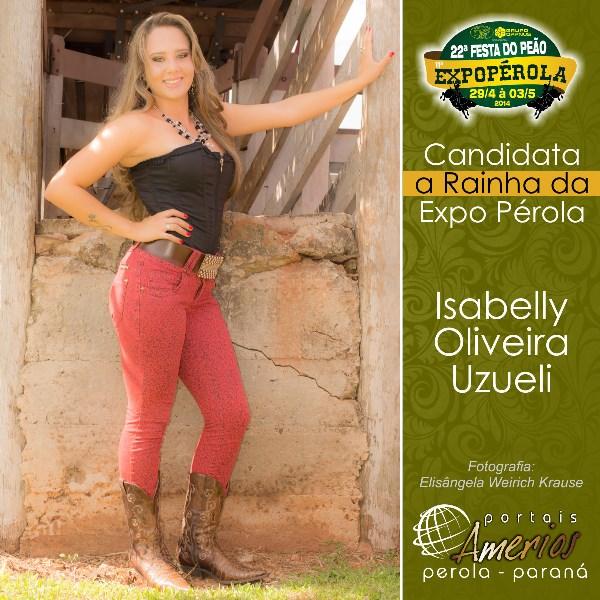 06 - Isabelly Oliveira Uzueli