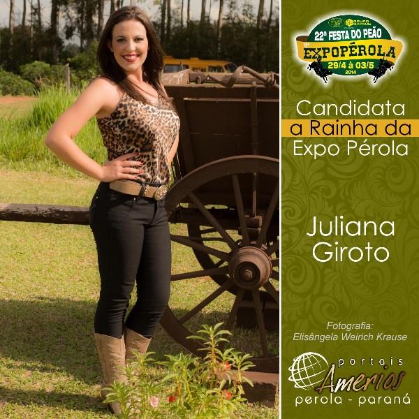 07 - Juliana Giroto