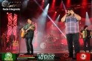 Expo Umuarama 2014 - D14 - Sexta-Feira