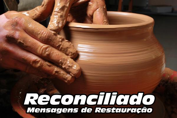 Reconciliado - Id1