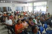 Rede Amerios - Casas Rurais2