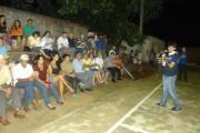 Rede Amerios - Vila Yara 2
