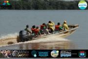 PEC - CAB - Itaipu - Rio Mais Limpo - 01