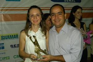 Eliane Pizzi Capioto - 003
