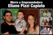Eliane Pizzi Capioto - 01